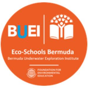 Eco-Schools Bermuda (Sustainability)